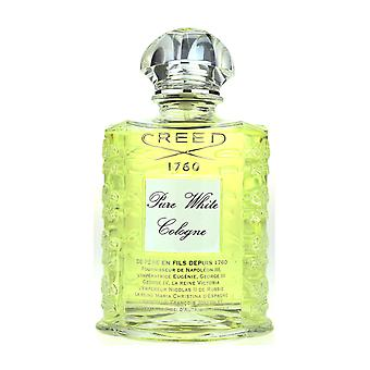 Creed Pure White Cologne Les Royales Exclusives Eau De Parfum Spray 8.4Oz/250ml
