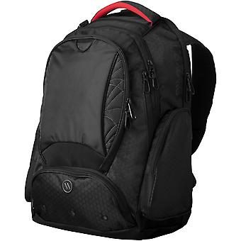 Elleven Vapor Checkpoint Friendly 17in Computer Backpack