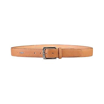 Gattinoni belts Gattinoni - C215071C366