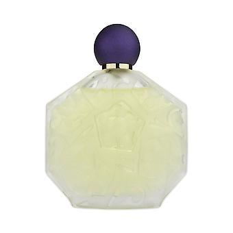Jean Charles Brosseau 'Fleurs D'Ombre Violette-Menthe' EDT 3.4oz/100ml In Box