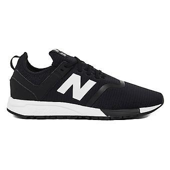 普遍的なバランス 247 MRL247D5 新しいすべての年の男性靴