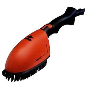 Steam Brush for Snail/Magpie/Easy Steam/Minuteman