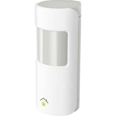 Innogy intelligentHome Wireless motion detector