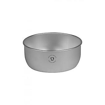 Trangia Ultralight Aluminium Saucepan for Series 25