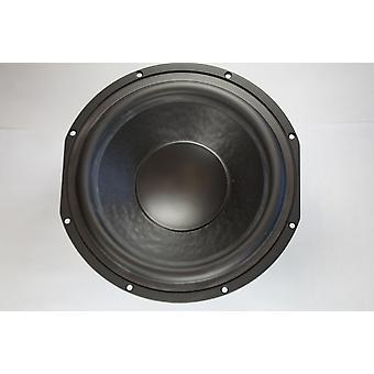 12 ' 30 cm subwoofer MAGNAT MW AL 300 CP 4140 IS from THX series