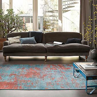 Rugs -Hot Spring - 18003-04