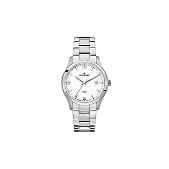 Dugena watch traditional classic safe 4460691