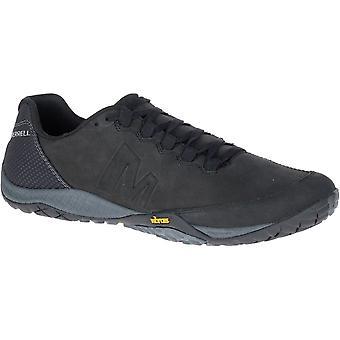 Chaussures homme Merrell Parkway Emboss dentelle J94429