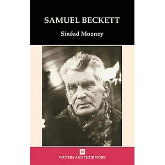 Samuel Beckett (Writers & Their Work)