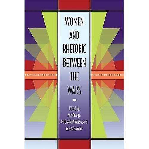 Femmes and Rhetoric Between the Wars