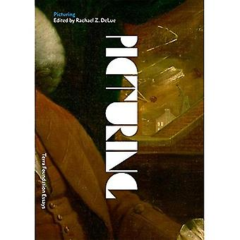 Picturing (Terra Foundation for American Art Research)
