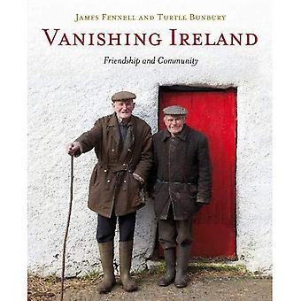 Vanishing Ireland: Volume 4: Friendship and Community