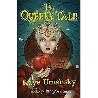 Queen's Tale