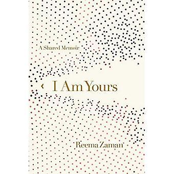 I 'm Yours: A Memoir geteilt
