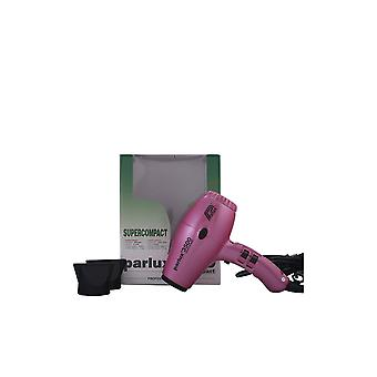 HAIR DRYER 3500 supercompatto rosa