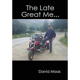 Det sena stort Me... av Maas & David
