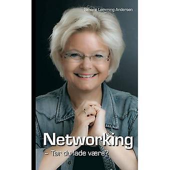 Netværk af Lemming Andersen & Simone