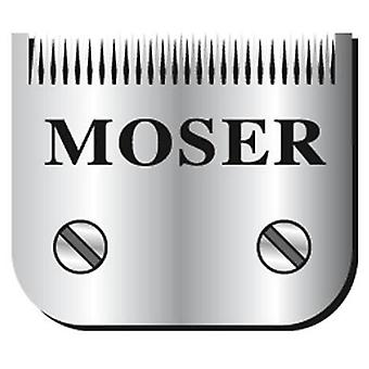 Artero Moser 7mm Blade 5870 (Hair care , Accessories)