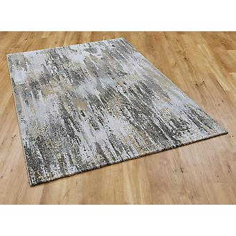 Liberty 34009 6191  Rectangle Rugs Modern Rugs