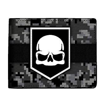 Call of Duty Bi-Fold Wallet