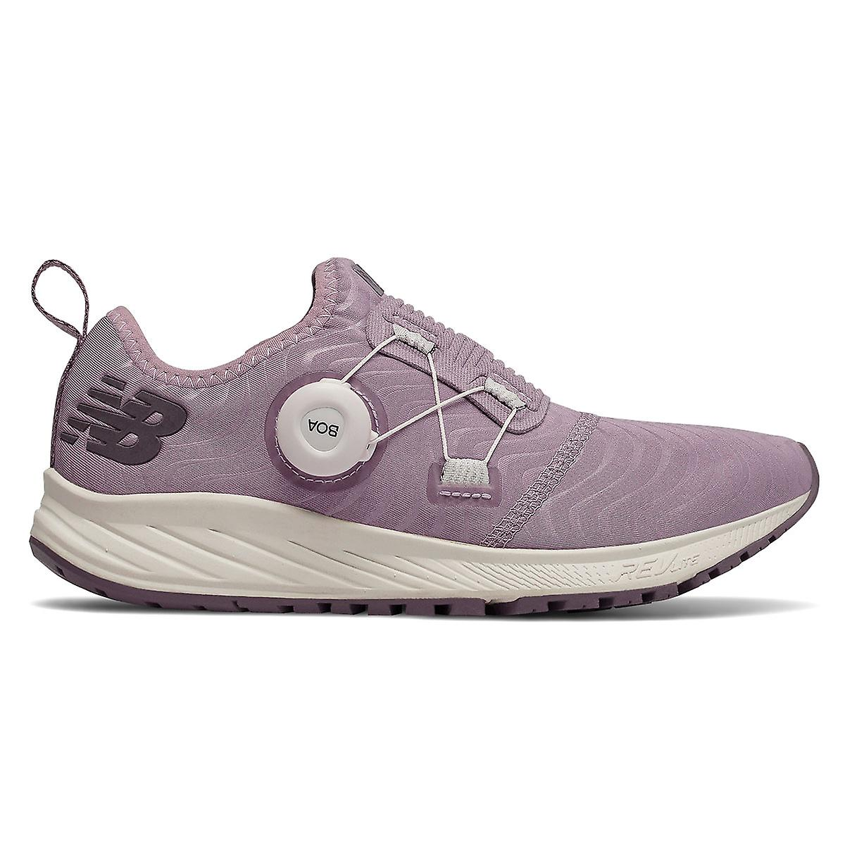 New Balance femmes 2019 Fuelcore Sonic v2 Running chaussures