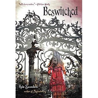 Beswitched by Kate Saunders - 9780375873294 Book