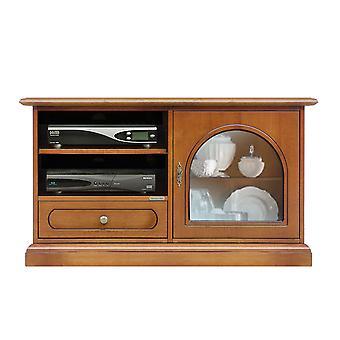 MIDI TV port 1 door and drawer