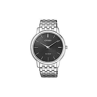 CITIZEN horloge man Ref. AR1130-81H