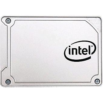 Intel 660p SSD 1.000 GB interne m. 2 PCI Express 3,0