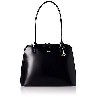 Picard Berlin - Blue Women's Bag (Ozean) 10x27x37 cm (B x H T)
