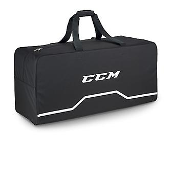 CCM 310 Player Core Carry Bag 32
