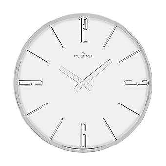 Dugena - Wall Clocks - Unisex - Wall Clock - - 4460954