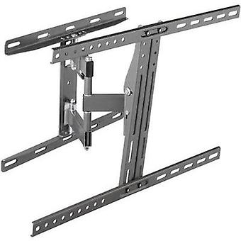 TV wall mount 101,6 cm (40) - 139,7 cm (55) giro/inclinable, orientable Vivanco WM 5545
