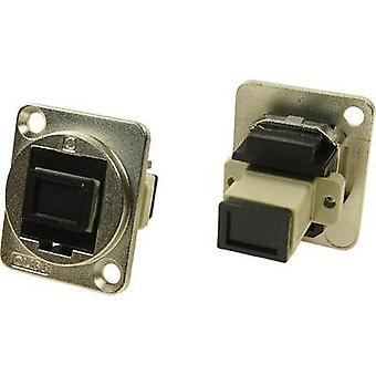 N/A Adapter, mount CP30216M Cliff Content: 1 pc(s)