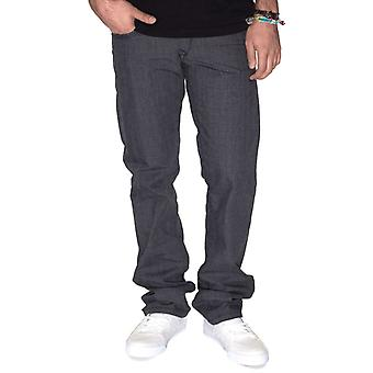 Pants not Excess Jake Fit - size 28