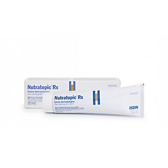 Isdin Nutratopic Rx Cream 100ml