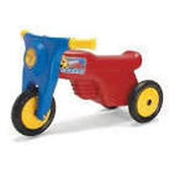 Dantoy Super Moto (Babies , Toys , Baby trolleys and roadrunners)