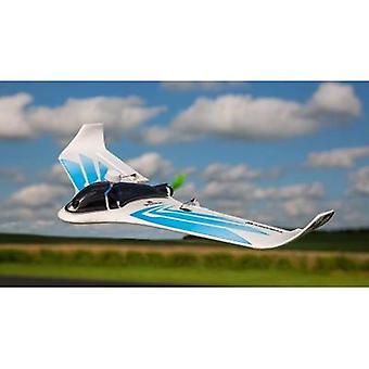 Blade RC model aircraft BNF 760 mm