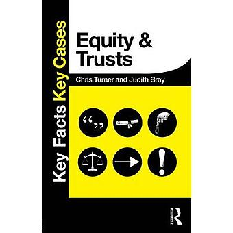Eigenkapital und Trusts von & Chris Turner