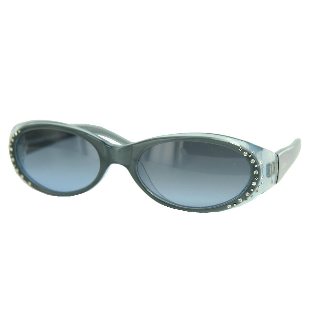 Gerry Weber Sunglasses 7081 C2 Grey Blue