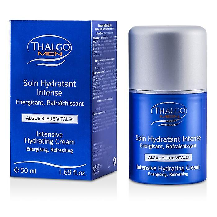 Thalgomen Intensive Hydrating Cream 50ml/1.69oz