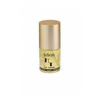 Exitenn Professional Macadamia Light Drops Serum 75ml
