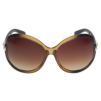 Burgmeister Ladies sunglasses Miami, SBM104-342