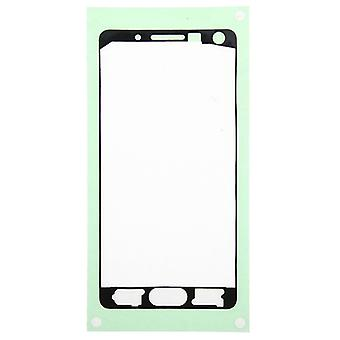 Display front adhesive foil adhesive sticker for Samsung Galaxy A5 A500F seal