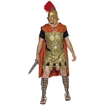 Gladiator costume of Greeks 300 Spartan costume GrM
