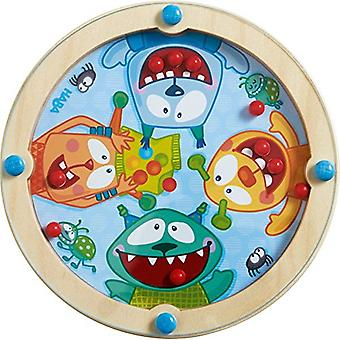 Haba-Skill Game Mini monsters