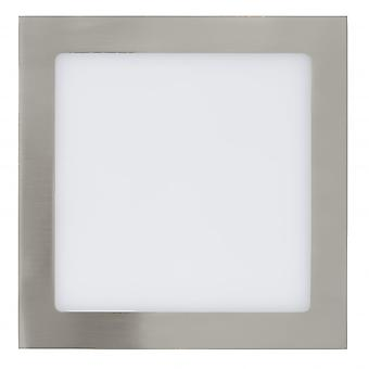 Eglo RECESSED LED Square Spot Light