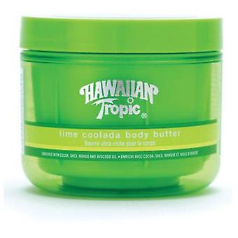 Hawaiian Tropic After Sun Lime Coolada Body Butter 200 ml