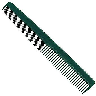 Janeke 867 Beater comb 7    Fluted