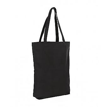 SOLS Faubourg Large Shopper Bag